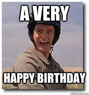 very-happy-birthday-funny-image-of-jim-carrey