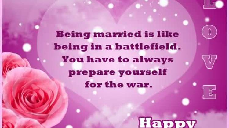 being-married-is-like-being-in-a-battlefield-you-have-to-always-prepare-yourself-for-the-war-happy-anniversary