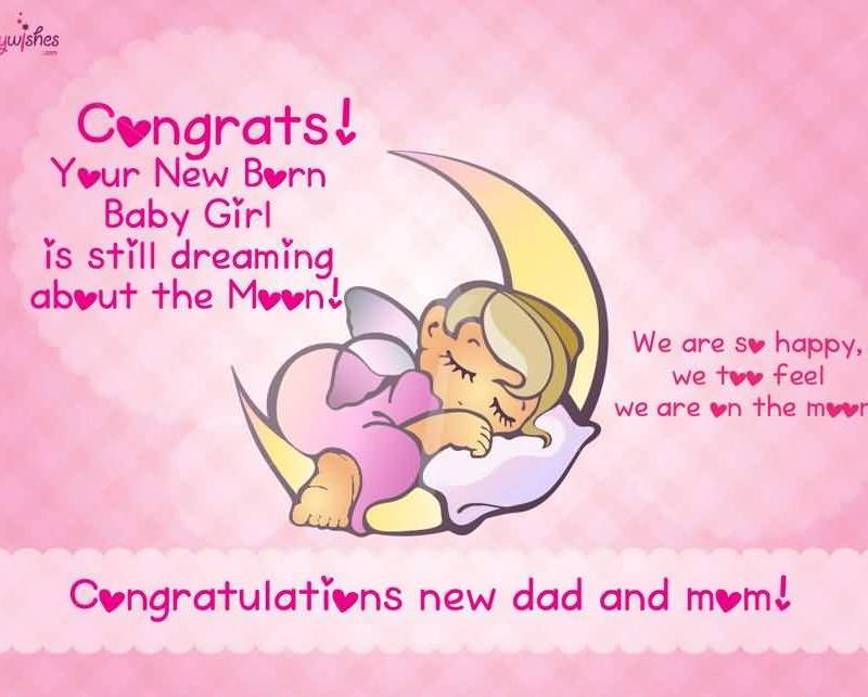 congrats-your-new-born-baby-girl-is-still-dreaming-about-the-moon-congratulations-new-dad-and-mom
