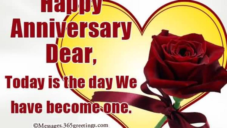 happy-anniversary-dear-today-is-the-day-we-have-become-one