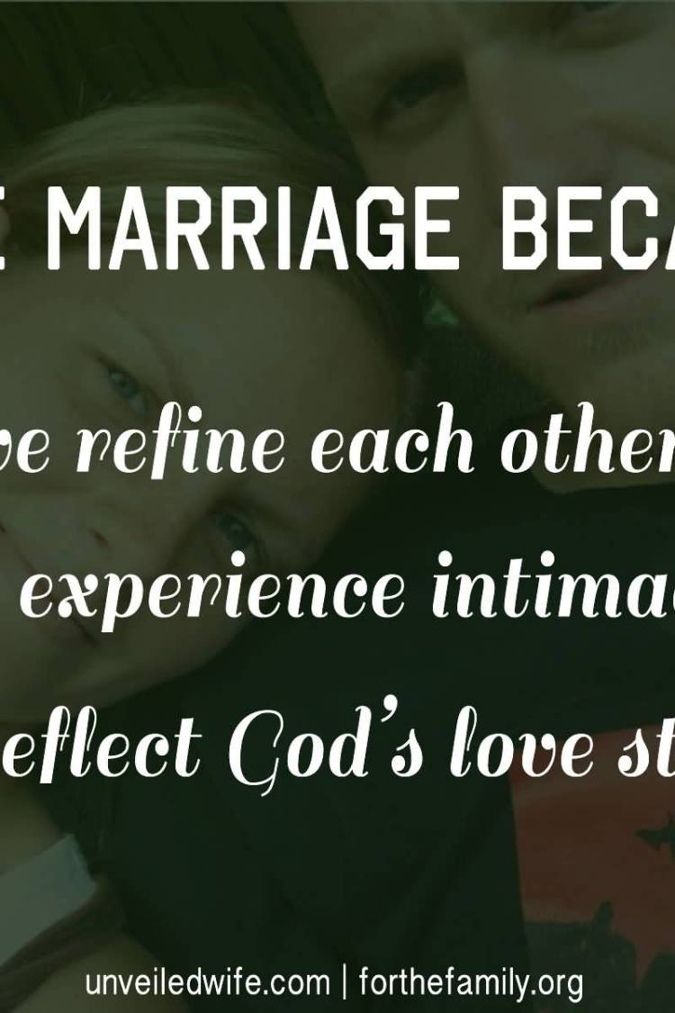 i-love-marriage-because-we-refine-each-other-we-experience-intimacy-we-reffect-gods-love-story
