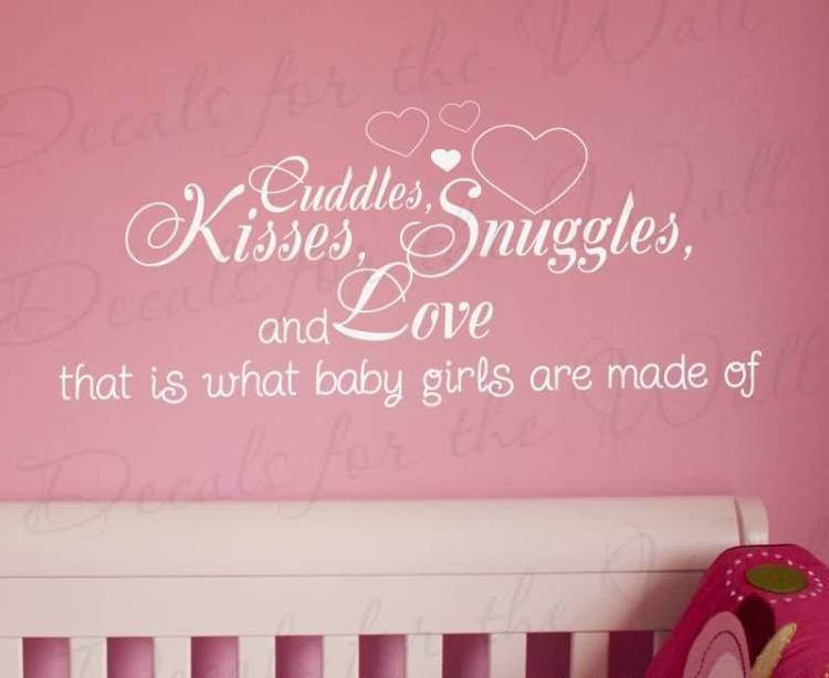 kisses-sunggles-and-love-that-is-what-baby-girls-are-made-of