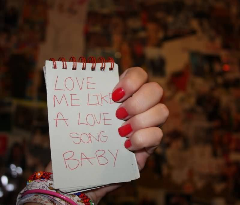 love-me-like-a-love-song-baby