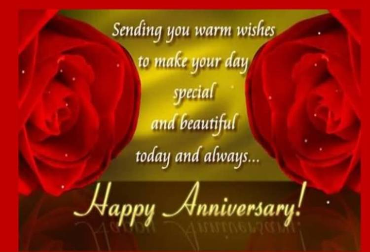 sending-you-warm-wishes-to-make-your-day-special-and-beautiful-today-and-always-happy-anniversary