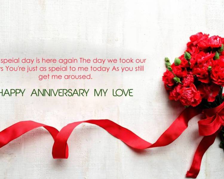 that-speial-day-is-here-again-the-day-we-took-our-vows-youre-just-as-speial-to-me-today-as-you-still-get-aroused-happy-anniversary-my-love