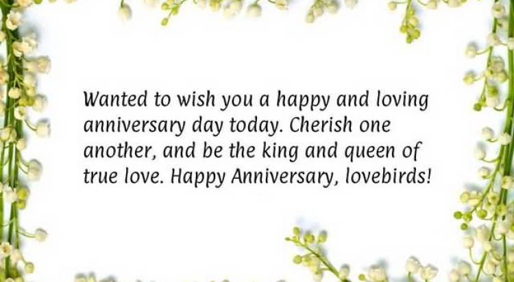 wanted-to-wish-you-a-happy-and-loving-anniversary-day-today-cherish-one-another-and-be-the-king-and-queen-of-true-love-happy-anniversary-lovebirds