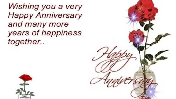 wishing-you-a-very-happy-anniversary-and-many-more-years-of-happiness-together