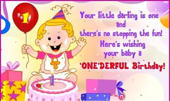 Astonishing 50 Sweet Baby Boy Birthday Wishes Birthday Cards Printable Opercafe Filternl