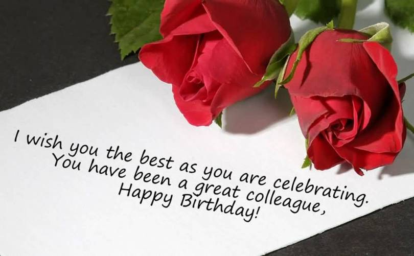 Best Birthday Wishes Image For Someone Special