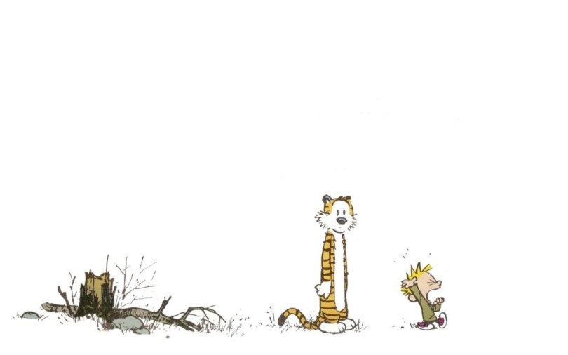 Cute Cartoon Designs For Animals Hd