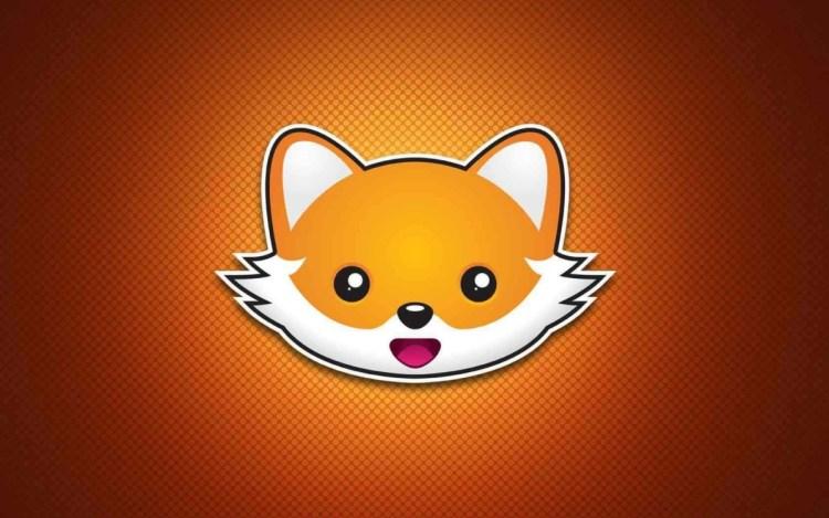 Fox Emotion Beautiful 4k Wallpaper