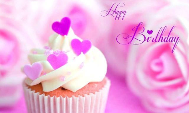 Have A Wonderful Birthday Auntie