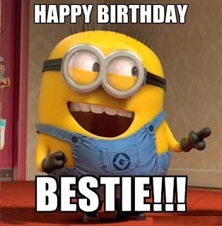 Minion Birthday Funny Meme 40 most funny happy birthday wishes image wallpaper meme,Happy Birthday Cartoon Meme