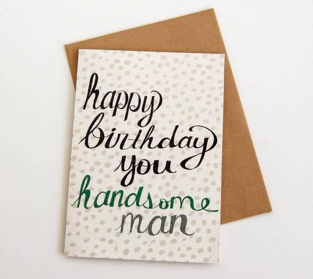 Special Happy Birthday Wishes For Fantastic Boyfriend