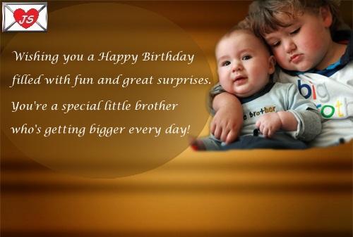 Brother Birthday Wishes Meme Wallpaper Source Image Picsmine