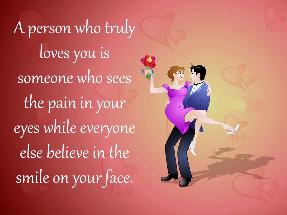 Sweet Love Quotes For Her 54 Sweet Love Quotes For Hergirlfriendwife To Share