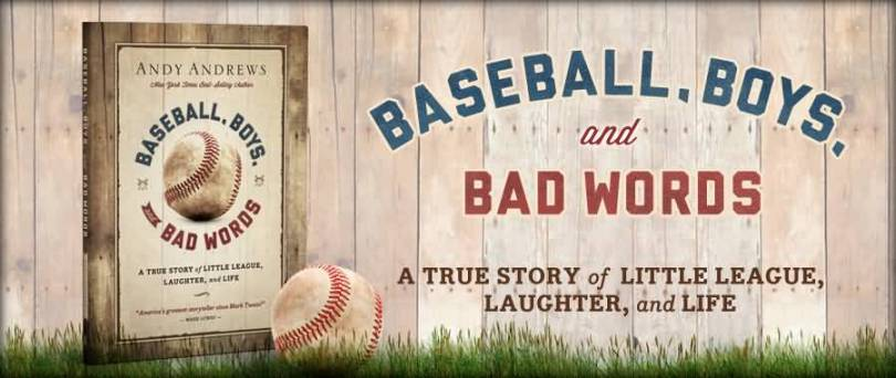 Baseball Boys And Bad Works A True Story Of Little League Laughter And Life
