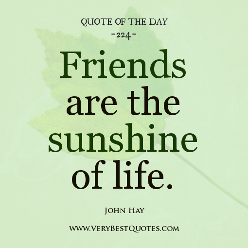 44 Short Best Friend Quotes Sayings Pictures Images Picsmine