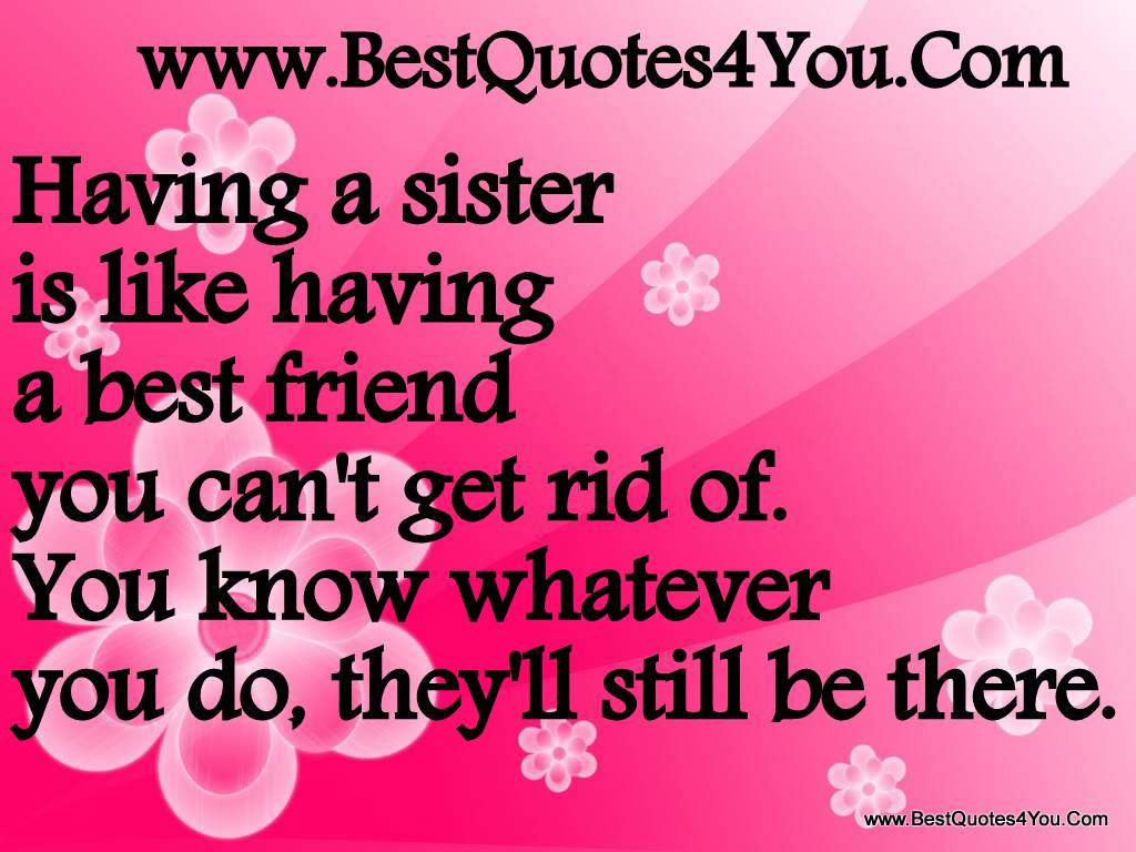 best friend inspirational quotes sayings slogans picsmine