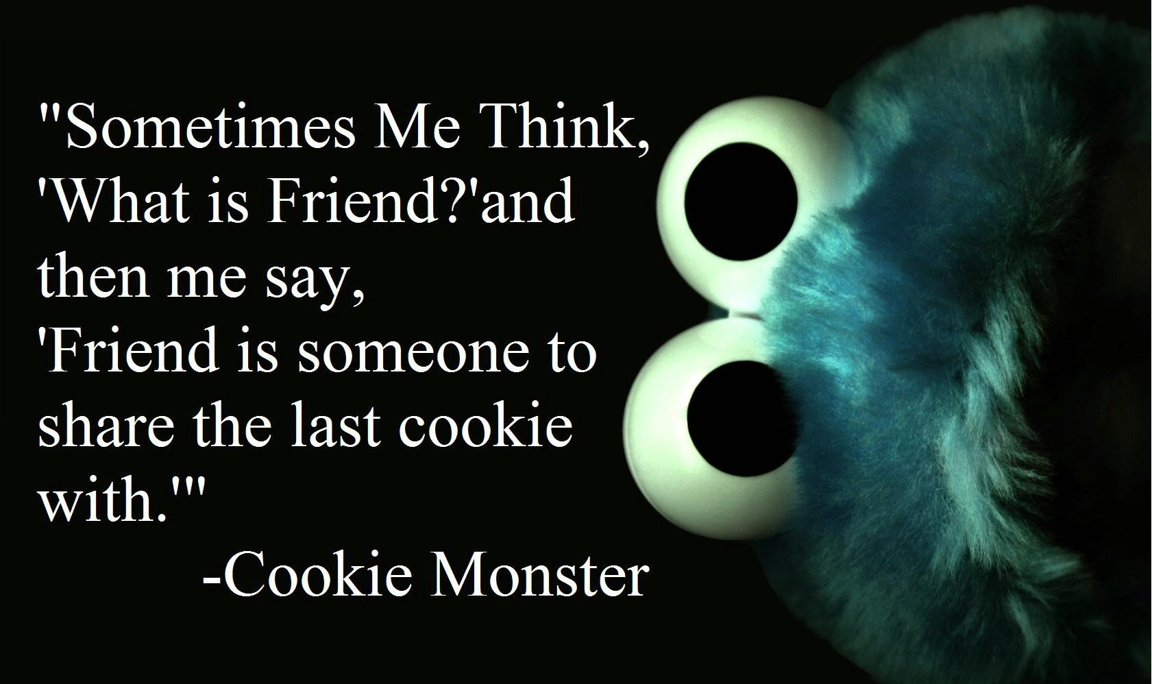 Friend Quotes 31 Cute Best Friend Quotes For All Our Best Friends