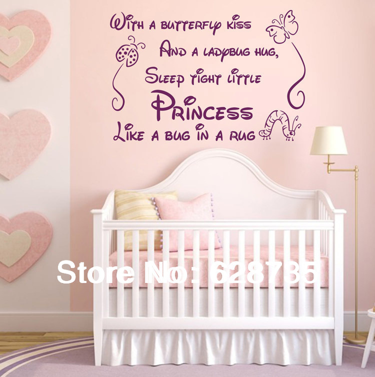 50+ Beautiful Baby Girl Quotes & Sayings For Your Cute Baby ...