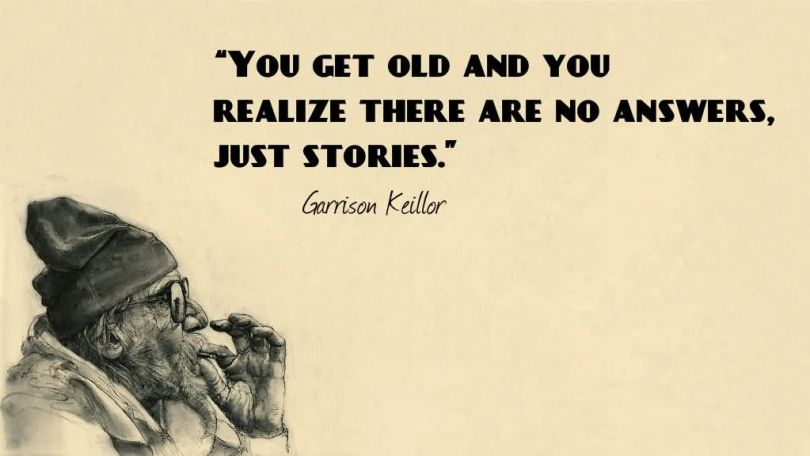 Age Quotes Sayings 09