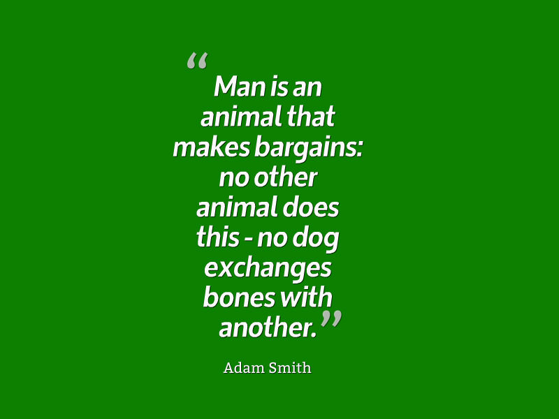 Animal Quotes029
