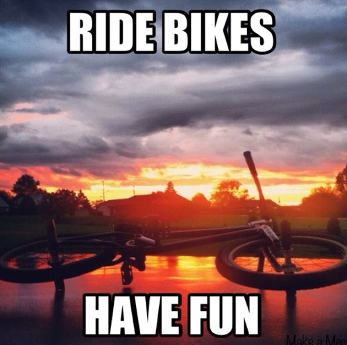 BMX Quotes Sayings 07