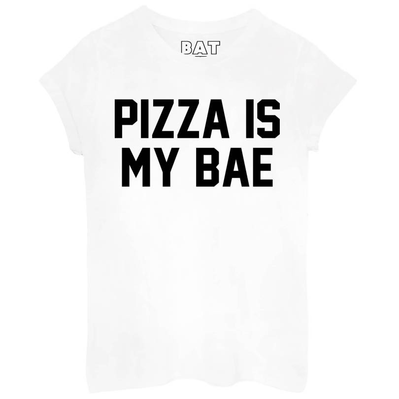 Bae Quotes My Bae Is Pizza