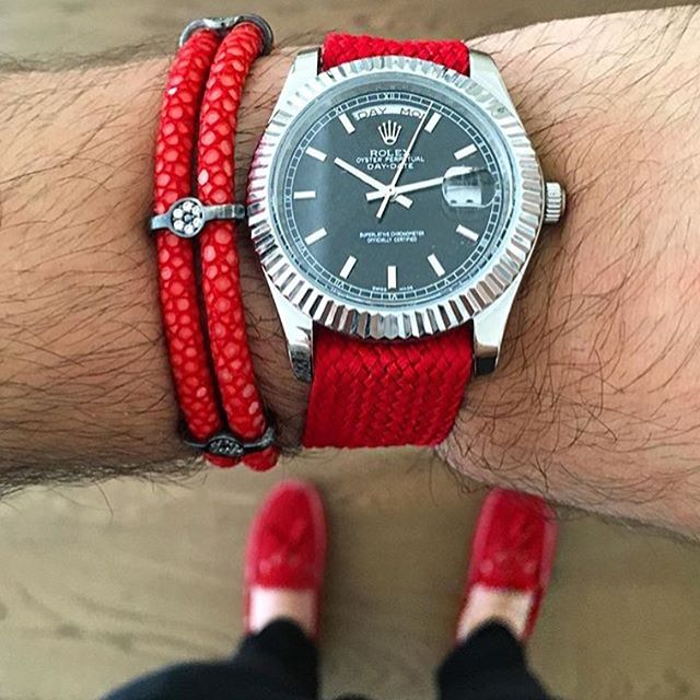 Cool Bracelet Designs 009