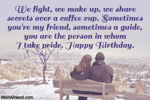 50 Best Husband Birthday Wishes Image – Birthday Greeting for Husband