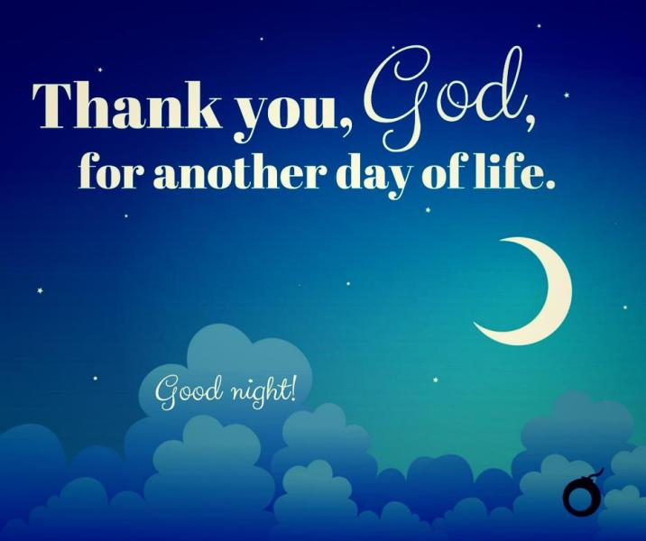 Best Good Night Wishes Image