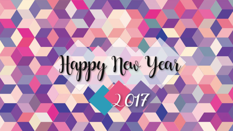 Best Wallpaper Happy New Year 2017 Wishes Image