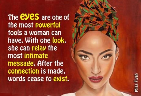 Black Queen Quotes Sayings 02