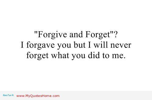 Broken Trust Quotes54
