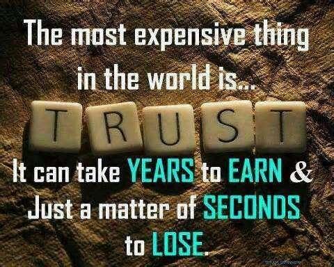 Broken Trust Quotes13