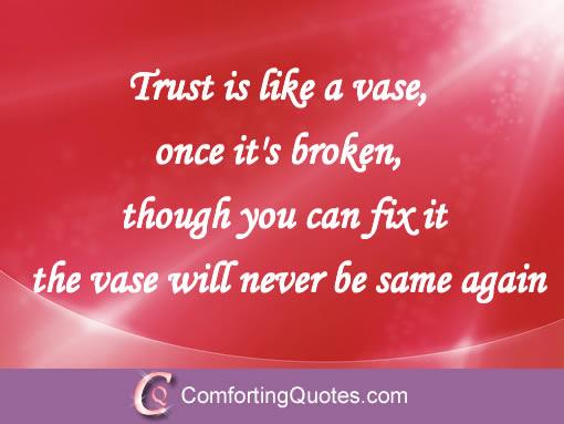 Broken Trust Quotes18
