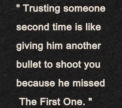 Broken Trust Quotes48