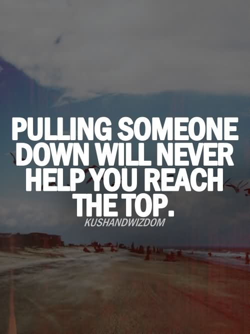 Bullied Quotes Sayings 07