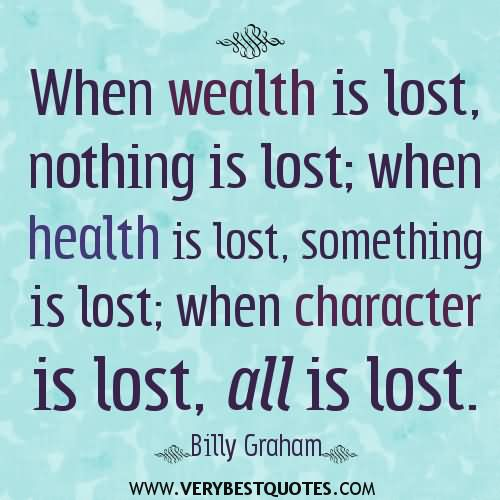 Character Quotes Sayings 09