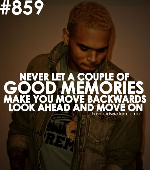 Chris Brown Quotes Sayings 01