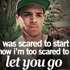 Chris Brown Quotes Sayings 10