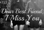 Miss You Images