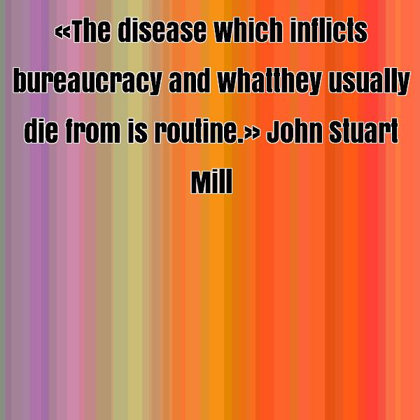 Die Quotes The disease which inflicts
