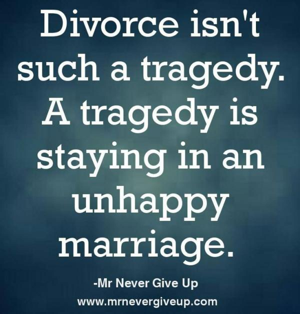 Divorce Quotes Sayings 08