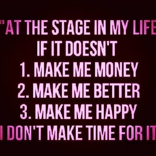 Doing Me Quotes Sayings 07