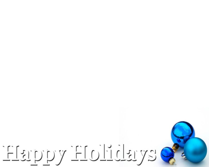 Download Happy Holiday Wishes Image