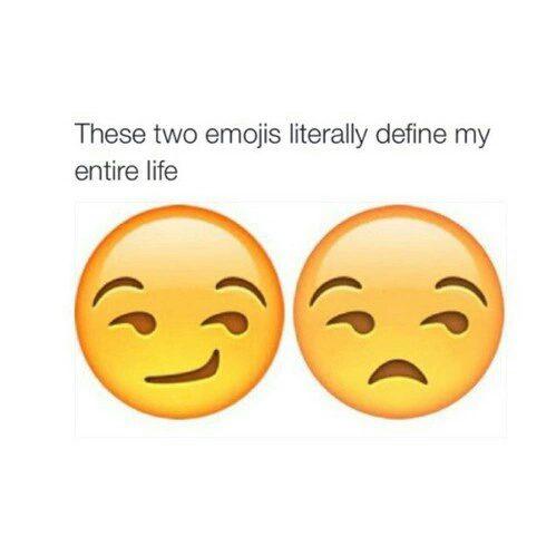 Emoji Quotes Sayings 5