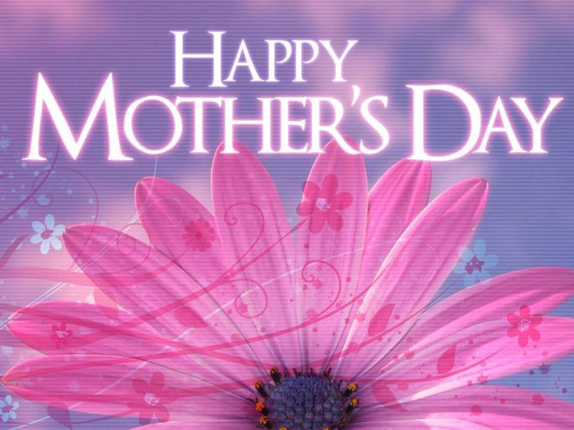 Fabulous Happy Mothers Day Wishes