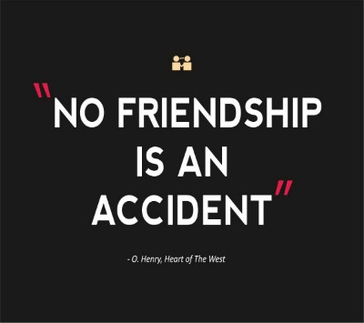 Friends Quotes Sayings 5
